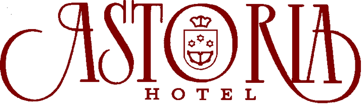 Astoria Hotel Trier